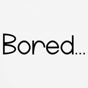 meditation_bored