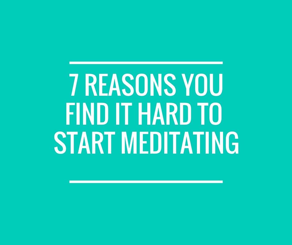 meditation_melbourne